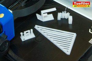 Filament-Test-sulu-petg-weiss-test-1