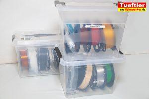Filament-Test-und-Vergleich-Rollen-2