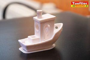 das-Filament-PETG-weiss-test-benchy3d-2