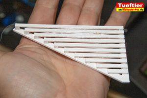 das-Filament-PETG-weiss-test-bridge