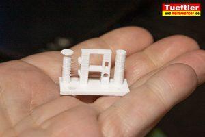 das-Filament-PETG-weiss-test-stringing