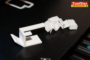 das-Filament-PETG-weiss-test-stuetzstruktur-entfernen