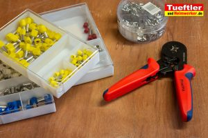 Crimpzange-Aderendhuelsen-bis-10mm