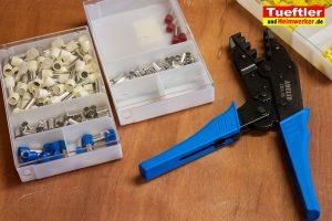 Crimpzange-Aderendhuelsen-bis-35mm