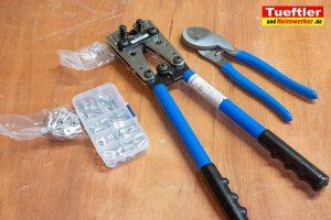 Crimpzange-Kabelschuhe-6-50mm