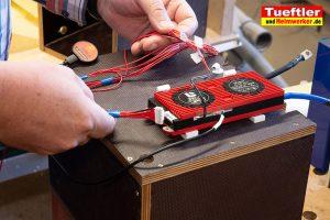 Daly-BMS-verkabeln-komnfigurieren-Lifepo4-Batterie-bauen