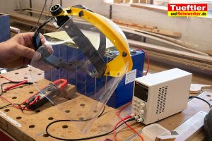 Lifepo4-Batterie-bauen-diy-Strom-Lichtbogen-gesichtsschutz