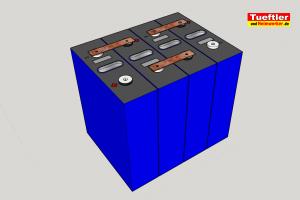Lithium-Eisenphosphat--LiFePO4-Akku-bauen-Skizze-200A-12V-Block