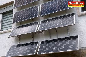PV-Solarmodule-DIY-Balkonkraftwerk-oder-Inselanlage
