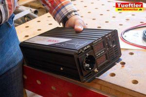 Reiner-Sinus-Wechselrichter-24V-nach-230V-1500W-Leichtgewicht