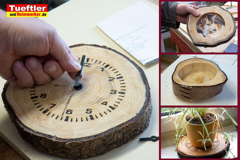 Baumscheiben-Uhr-basteln-Baumscheiben-diy-Projekte-Titel.jpg