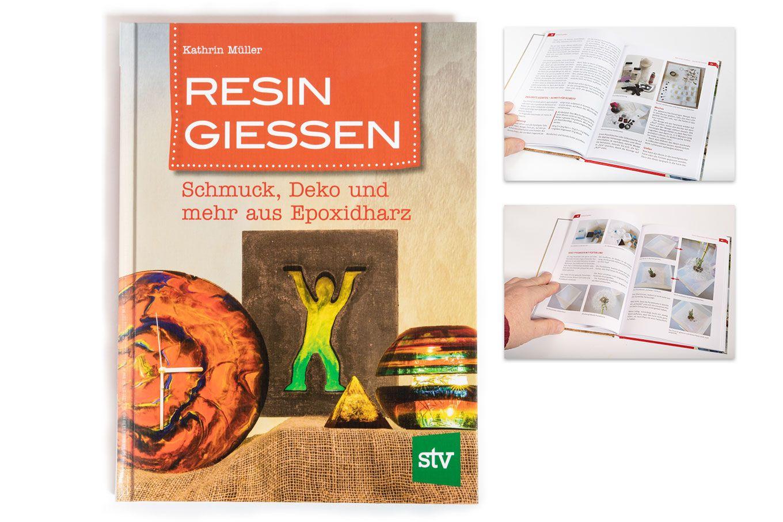 Buch-Resin-Giessen-Schmuch-Deko-Exposidharz-Titel.jpg