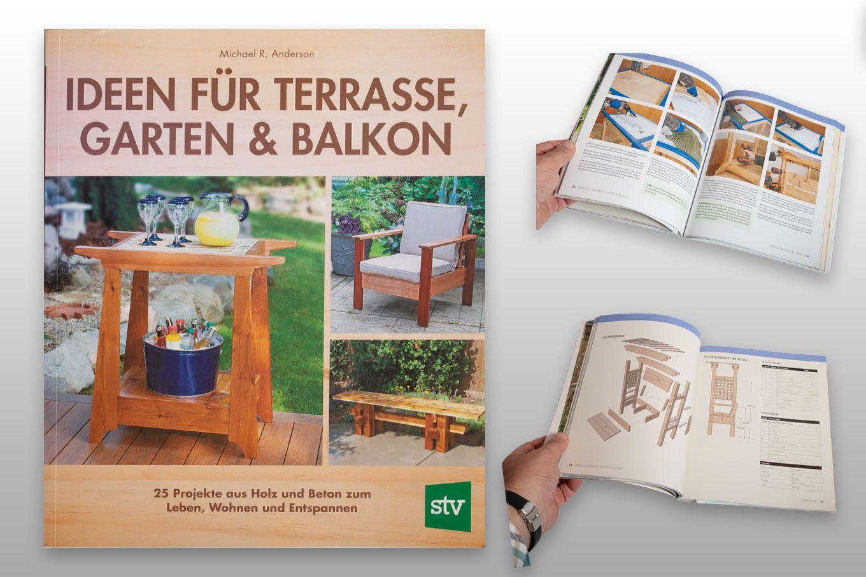 Buchvorstellung-Ideen-fuer-Terrasse-Garten-Balkon-Titel.jpg
