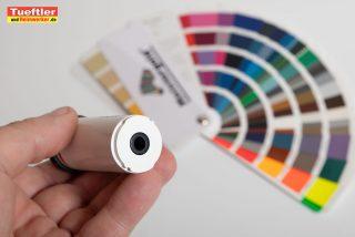 ColorReader-Farbfaecher-Vergleich-Test.jpg