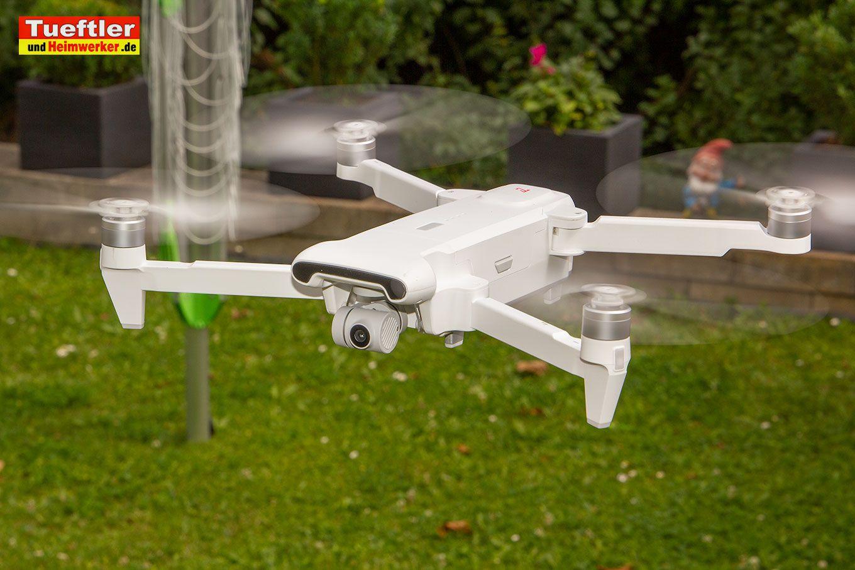 Drohne-Test-FIMI-X8-SE-Titel.jpg