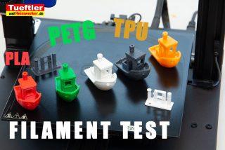 Filament-Test-und-Vergleich-Titel.jpg