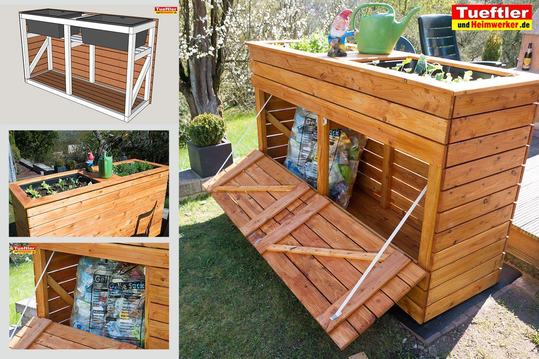 Hochbeet-Muellbox-Gartenbox-Gartenschrank-DIY-Projekt-Bauanleitung-Titel.jpg