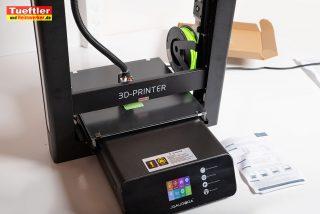 JGAURORA-A5-3D-Drucker-Test-Titel.jpg