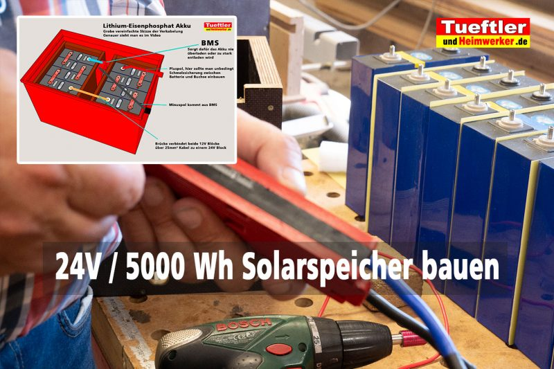 Lifepo4-Batterie-bauen-diy-Akku-Titel2.jpg