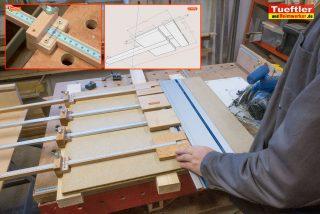 Massanschlagschienen-Laengenanschlag-Scheppach-Tauchsaege-DIY-Projekt-Titel.jpg