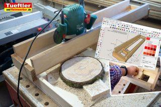 Planfraesen-Abrichten-Oberfraese-Baumscheiben-fraesen-DIY-Projekt-Titelbild.jpg