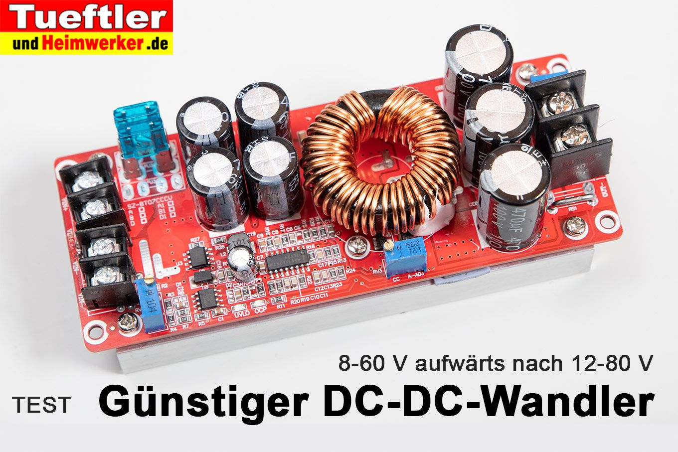 Step-Up-Konverter-DC-DC-Wandler-DC-1200W-20A-Test.jpg