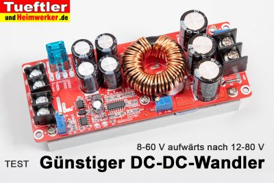 Step-Up-Konverter-DC-DC-Wandler-DC-1200W-20A-Test.jpg