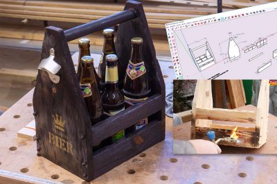 Titel-Biertraeger-Flaschentraeger-Maenerhandtasche-Bauanleitung-Projekt.jpg