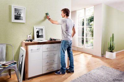 Truvo-Bosch-Ortungsgeraet-Heimwerker-sucht-Leitung.jpg