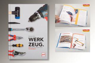 Werkzeug-Buchvorstellung-Titel.jpg
