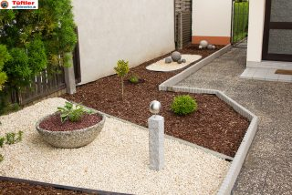granit-dekosaeule-garten-fertig-vorgarten-13.jpg