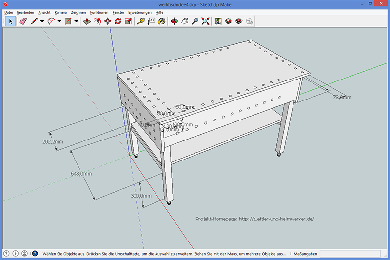 sketchup1_800.png